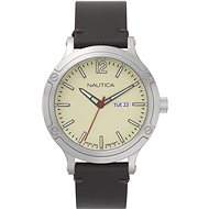 NAUTICA NAPPRH015 - Men's Watch