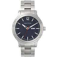 NAUTICA NAPPRH019 - Men's Watch