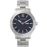 NAUTICA NAPPRH019 - Pánské hodinky