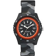 NAUTICA NAPSRF005 - Men's Watch