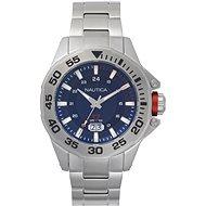 NAUTICA NAPWSV003 - Pánské hodinky