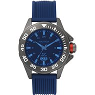 NAUTICA NAPWSV006 - Men's Watch