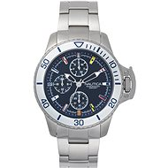 NAUTICA NAPBYS005 - Men's Watch