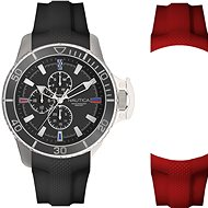 NAUTICA NAPBYS007 - Men's Watch