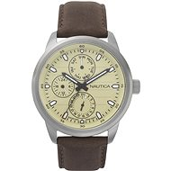 NAUTICA NAPFRL001 - Men's Watch