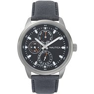 NAUTICA NAPFRL003 - Men's Watch
