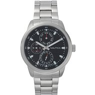 NAUTICA NAPFRL005 - Men's Watch
