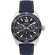 NAUTICA NAPKBN003 - Pánské hodinky