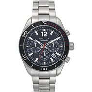 NAUTICA NAPKBN004 - Men's Watch