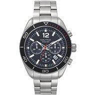 NAUTICA NAPKBN004 - Pánské hodinky
