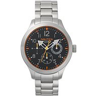 NAUTICA NAPNRL004 - Men's Watch