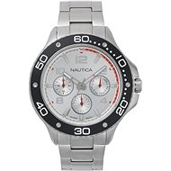 NAUTICA NAPP25005 - Men's Watch