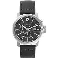 NAUTICA NAPSYD015 - Pánské hodinky
