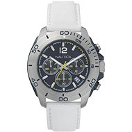 NAUTICA NAPADR002 - Pánské hodinky