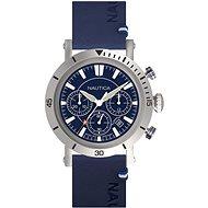 NAUTICA NAPFMT002 - Pánské hodinky