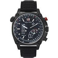 NAUTICA NAPMLR003 - Pánské hodinky