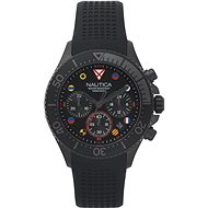 NAUTICA NAPWPC003 - Men's Watch