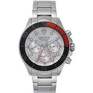 NAUTICA NAPWPC005 - Pánské hodinky