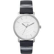 NAUTICA NAPCGS001 - Dámské hodinky