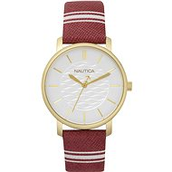 NAUTICA NAPCGS003 - Women's Watch
