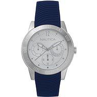 NAUTICA NAPLBC001 - Dámské hodinky