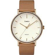 TIMEX Weekender TW2R26200 - Hodinky