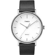 TIMEX Weekender TW2R26300 - Hodinky