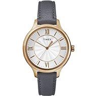 TIMEX Style Elevated TW2R27700 - Dámské hodinky