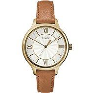 TIMEX Style Elevated TW2R27900 - Dámské hodinky