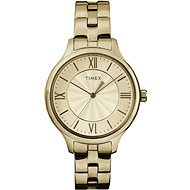 TIMEX Style Elevated TW2R28100 - Dámské hodinky