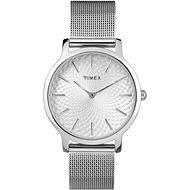 TIMEX Style Elevated TW2R36200 - Dámské hodinky