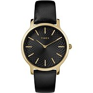 TIMEX Style Elevated TW2R36400 - Dámské hodinky