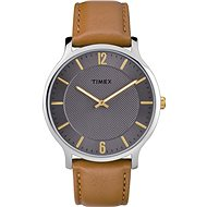 TIMEX Style Elevated TW2R49700 - Pánské hodinky