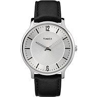 TIMEX Style Elevated TW2R50000 - Pánské hodinky