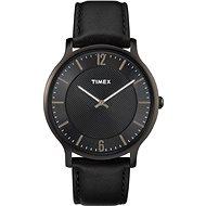 TIMEX Style Elevated TW2R50100 - Pánské hodinky