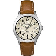 TIMEX Expedition TW4B11000 - Hodinky
