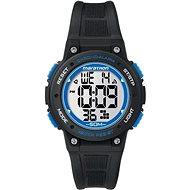 TIMEX Marathon TW5K84800 - Hodinky