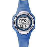 TIMEX Marathon TW5M14400 - Dámské hodinky