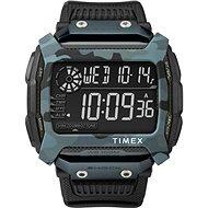 TIMEX Expedition TW5M18200 - Pánské hodinky