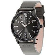 POLICE PL15142JSB/61 - Pánské hodinky