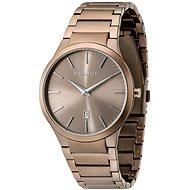 POLICE PL15246JSK/53M - Pánské hodinky