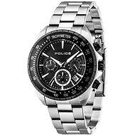 POLICE PL15328JSTB/02M - Pánské hodinky