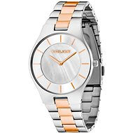 POLICE Ladies PL14640MSTG / 28M - Women's Watch