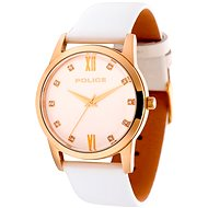 POLICE Ladies PL14495MSG / 01 - Women's Watch