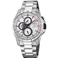 FESTINA 16995/1 - Men's Watch