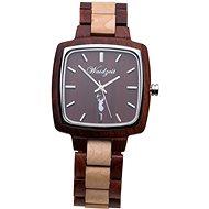 WAIDZEIT Inspiration PIONIER IS01 - Pánské hodinky