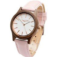 WAIDZEIT Sissy & Max SP03 - Dámské hodinky
