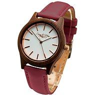 WAIDZEIT Sissy & Max SB03 - Dámské hodinky