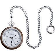 WAIDZEIT POCKET TW01 - Pánské hodinky