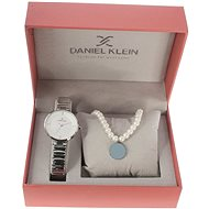 DANIEL KLEIN BOX DK11591-1 - Dárková sada hodinek